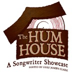The Hum House Podcast